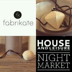 House and leisure night market 29 May @ Katy's Palace Bar