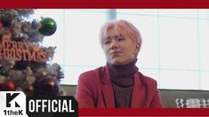 [MV] Junggigo(정기고), Mad Clown(매드클라운), 유승우, 브라더수, Hyunseong(현성), Kihyun(기...