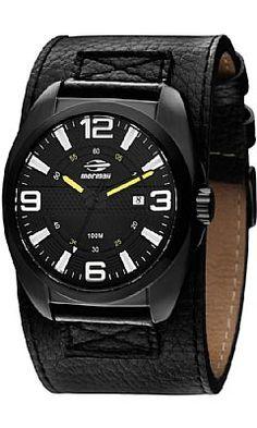 Relógio Masculino Mormaii On the Road 2115SZ 0P   Loja Virtual My Clock d3002873c0