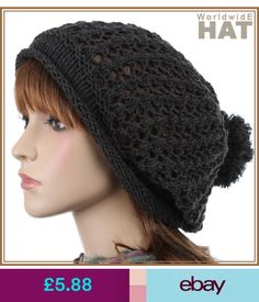 86887e03a6e worldwidehat Fashion Hats  ebay  Clothes