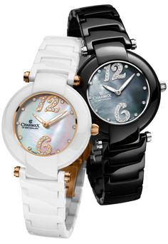 The DYNASTY by Charmex of Switzerland™; luxury Swiss Made wrist watches on the official Charmex of Switzerland™ website Ladies Model, Family Traditions, Switzerland, Iridescent, Female Models, Wealth, Bracelet Watch, Families, Coding