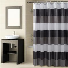 55 Best Croscill Shower Curtains Images In 2018