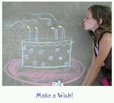 Interact with sidewalk chalk.and take cute pictures of it. :) Interact with sidewalk chalk….and take cute pictures of it. Chalk Photography, Children Photography, Chalk Photos, Art For Kids, Crafts For Kids, Chalk Design, Sidewalk Chalk Art, Sidewalk Chalk Pictures, Chalk Drawings