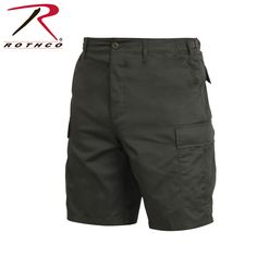 New Dickies 44 Mens Irregular Black Heavy Duty Long Work Pants Sophisticated Technologies Pants Clothing, Shoes & Accessories