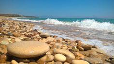 https://flic.kr/p/VJV3EQ | Sicilia | odeur de vacances ♥