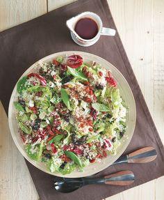 Vegan Vegetarian, Vegetarian Recipes, Healthy Recipes, Healthy Nutrition, Healthy Eating, Glazed Vegetables, Salad Bar, Greek Recipes, Vegetable Pizza