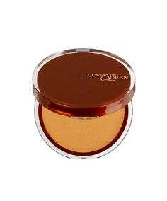 Best foundation,,CoverGirl Queen Collection Lasting Matte Pressed Powder , $4.99