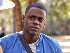 Get Out star, Daniel Kaluuya, responds to Samuel L. Jackson's critique of Black British actors in an interview with GQ.