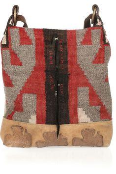 c2df4bd4814d navajo rug blanket bags Ralph Lauren Bags