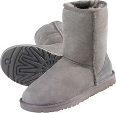 #Cheap #UGG #BOOTS from #UGGCLAN, UGG® Women's Classic Short Shearling Boots
