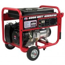 190 Best PORTABLE GENERATORS ( www.best-mower.com ) images ... Valsi Watt Generator Wiring Diagram on