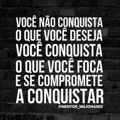 Boa noite!! - - Maria Luciana - Google+ At Home Workout Plan, At Home Workouts, Reflection Quotes, Gym Logo, Perfect Word, Great Words, Study Motivation, Positivity, Thoughts