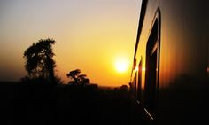 world guardianwitness blog leaving night train best long distance rail journeys