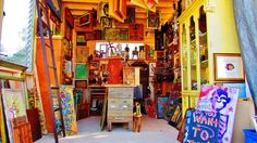 10 Flea Markets in FL that you must visit!