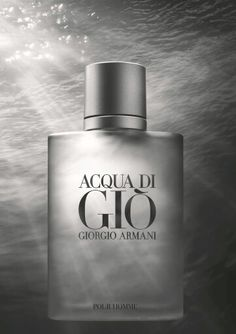Fresh And Clean, Stay Fresh, Armani Perfume, Cologne, Giorgio Armani, Vodka Bottle, Perfume Bottles, Cleaning, Signs