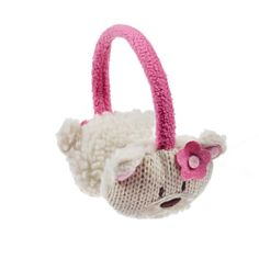 Teddy Bear ::: In smaller size hair clips - I will use an old sweater as a canvas.