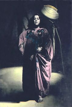 Mama Cass Elliot, Style Icon and amazing person
