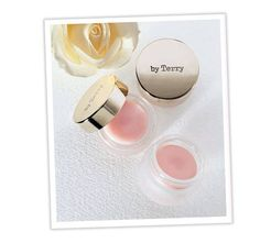 By Terry make up products