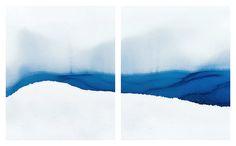 Iceland - Jonathan Smith   LESS IS ART    lessisart.altervista.org