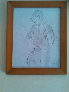Meu quadro