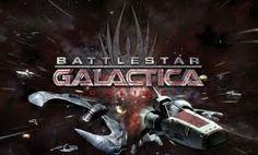 Er du klar til en Battle? erfaring vil hjælpe dig i din overlevelse ved missionerne i dette MMOG. Meld dig til tjeneste og før historien videre. Universet brænder!