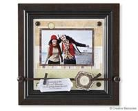 Nancy O'Dell Mini Magnetic Everyday Display-WSL  http://www.mycmsite.com/sites/marilynschleppy/Content/Shop/Catalog.aspx?pr=BrowseCategory=/Hierarchy/Gift%20Ideas/Photo%20Displays%20and%20Decorations=BrowseCategory=/Hierarchy/Gift%20Ideas#