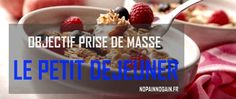 Oatmeal, Nutrition, Breakfast, Food, The Oatmeal, Morning Coffee, Rolled Oats, Essen, Meals
