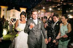 casamento-campo-fazenda-vestido-de-noiva-wanda-borges-decoracao-renato-aguiar-14