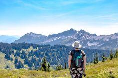 Roadtrip+UPDATE:+vom+Mount+Rainier+nach+Seattle