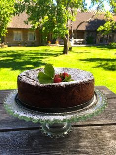 Diy And Crafts, Bakery, Food And Drink, Cooking Recipes, Sweets, Chocolate, Desserts, Mascarpone, Tailgate Desserts