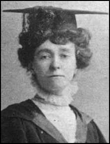 95820df0e33 Emily Wilding Davison October 1872 – 8 June was a militant women s suffrage  activist. On 4 June she stepped in front of King George V s horse running  in the ...