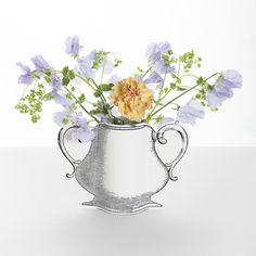 Vase en papier M - Serax