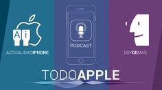 Podcast 8x21: ¿Otro conector más? No, gracias - http://www.actualidadiphone.com/podcast-8x21-conector-mas-no-gracias/