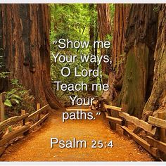 """Prayer 