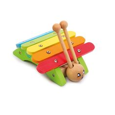 A beautiful wooden xylophone in the shape of a snail. The snail's antennas can be removed and used as the beaters. Shops, Puzzle Board, Musical Toys, Baby Sensory, Creative Skills, Baby Furniture, Early Learning, Little Ones, Packaging