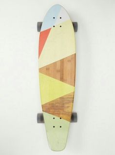 Long boards......I will get one.