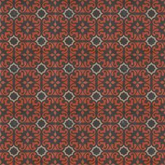 We offer one of the most beautiful ranges of Antique Encaustic tiles in Australia, we also offer Moroccan, Reproduction and Terracotta tiles that will transform your home or business. Red Tiles, Mosaic Tiles, Flower Reproduction, Old Apartments, Tile Layout, Encaustic Tile, Tiles Texture, Green Diamond, Bathroom Floor Tiles