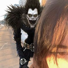 Aesthetic Grunge Outfit, Bad Girl Aesthetic, Badass Aesthetic, Aesthetic Photo, Aesthetic Pictures, Aesthetic Anime, Emo Princess, Korean Girl Photo, Gothic Anime