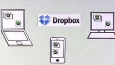 Dropbox se reinventa | Hora Punta - http://www.horapunta.com/noticia/6303/CIENCIA-Y-TECNOLOGIA/Dropbox-se-reinventa.html