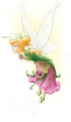 Concept art and behind the scenes of anything Disney Fairies related. All the art is official. Tinkerbell And Friends, Tinkerbell Disney, Tinkerbell Fairies, Disney Fairies, Merida Disney, Disney Fan Art, Disney Love, Disney Magic, Princesas Disney Dark