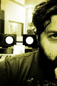 Jeremy Griffith (Producer/Engineer/Mixer) http://www.jeremyshgriffith.com/