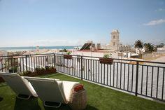 14 Ideas De Conil De La Frontera Paraiso Terrenal Paraiso Terrenal Cádiz Acantilados