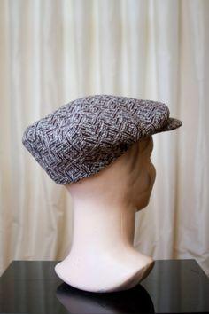 Dating cavanagh hats newsboy