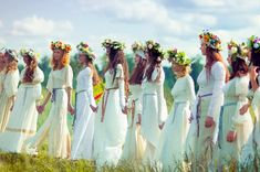Beltane ★ May Day ★ Unity                                                       …