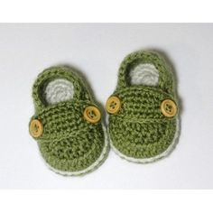 Baby Brown needs these.