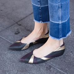 Chloé Chloé Chloé Cyllia multi strap wedge sandals sur shopstyle.fr  s à 44776f