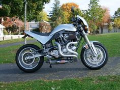 1997 Buell Lightning | 1997 buell lightning, 1997 buell lightning for sale, 1997 buell lightning review, 1997 buell lightning s1, 1997 buell lightning specs, 1997 buell s1 lightning for sale, 1997 buell s1 lightning manual, 1997 buell s1 lightning parts, 1997 buell s1 lightning review, 1997 buell s1 lightning specs