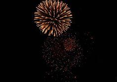#Loveland Fireworks, July 2014