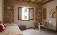 casa en venta en Caimari de Palma de Mallorca_habitación