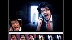 35 professional Photoshop tutorials